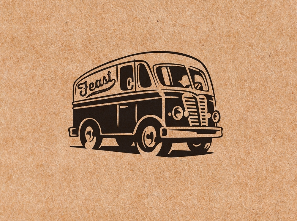 feastco-truck-on-kraft.jpg