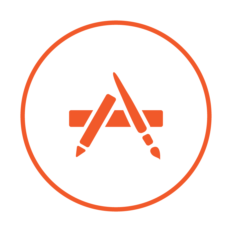 Website-App-Store-Graphic.png