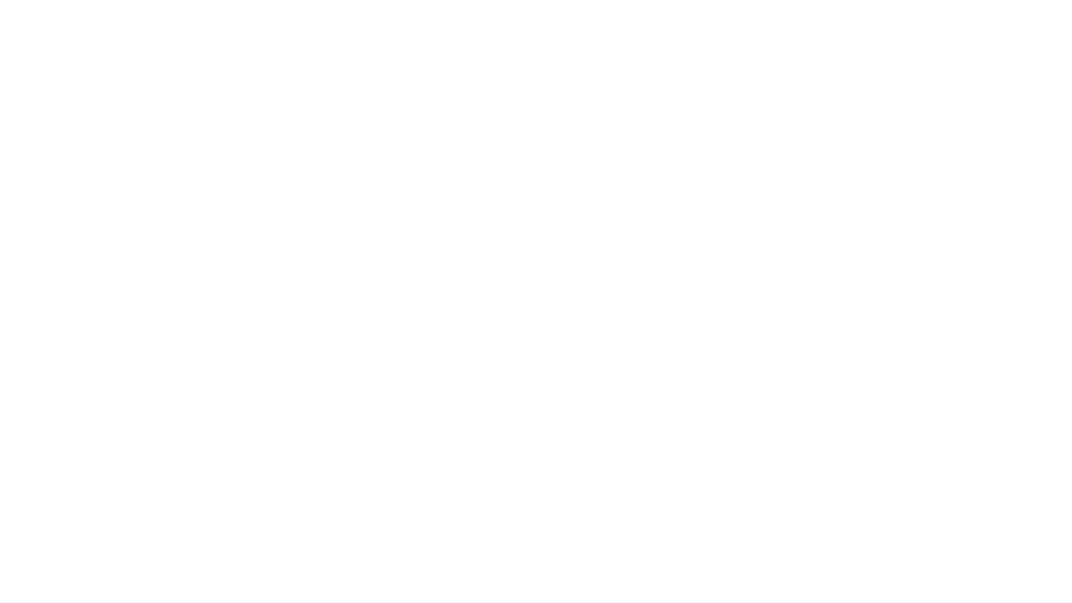 Dayspring Church