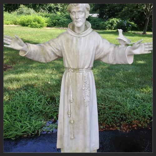 episcopal.jpg