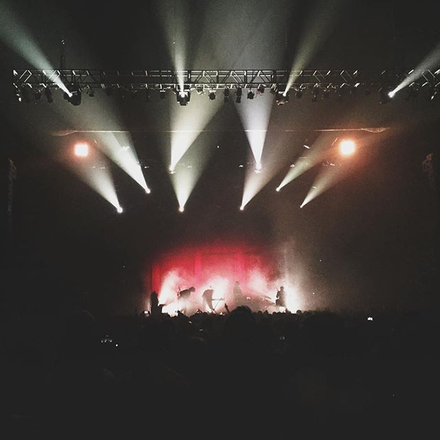 @beaccchhoussse IS EVERYTHING. #vsco #vscocam #beachhouse