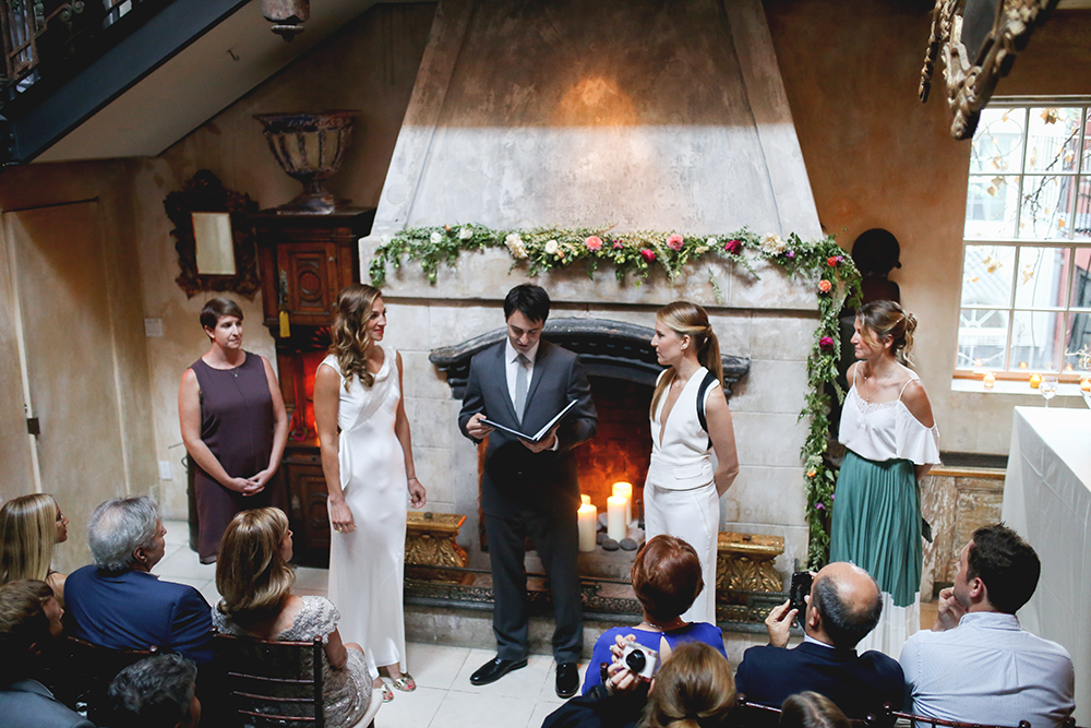 new-york-classy-lgbt-wedding-19.png