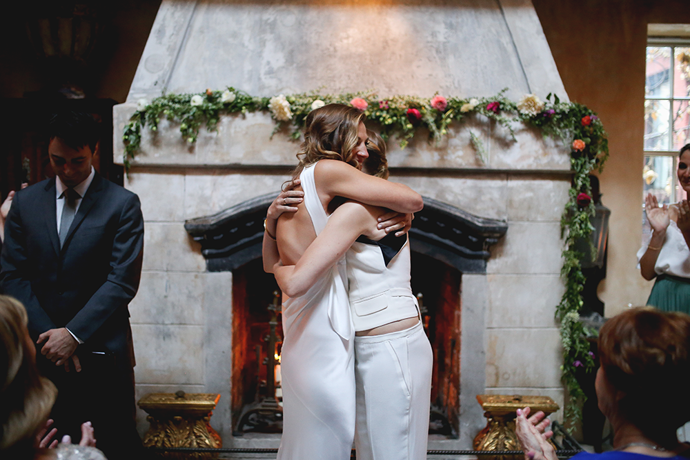 new-york-classy-lgbt-wedding-24.png