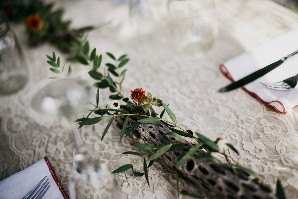 Photography:Loveridge / www.loveridgephotography.com