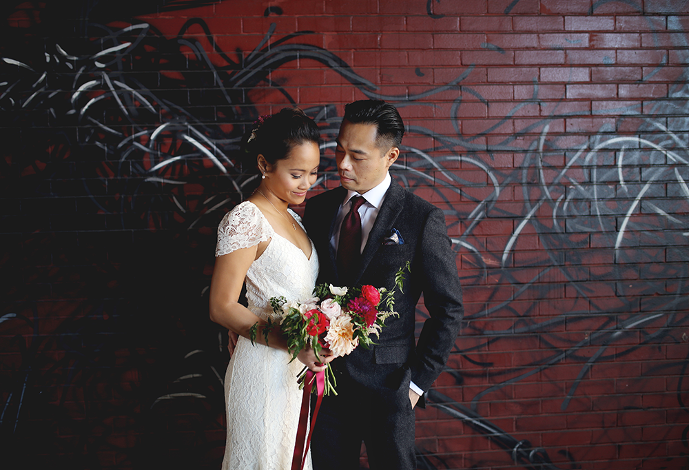 dumbo-loft-october-wedding-11.png
