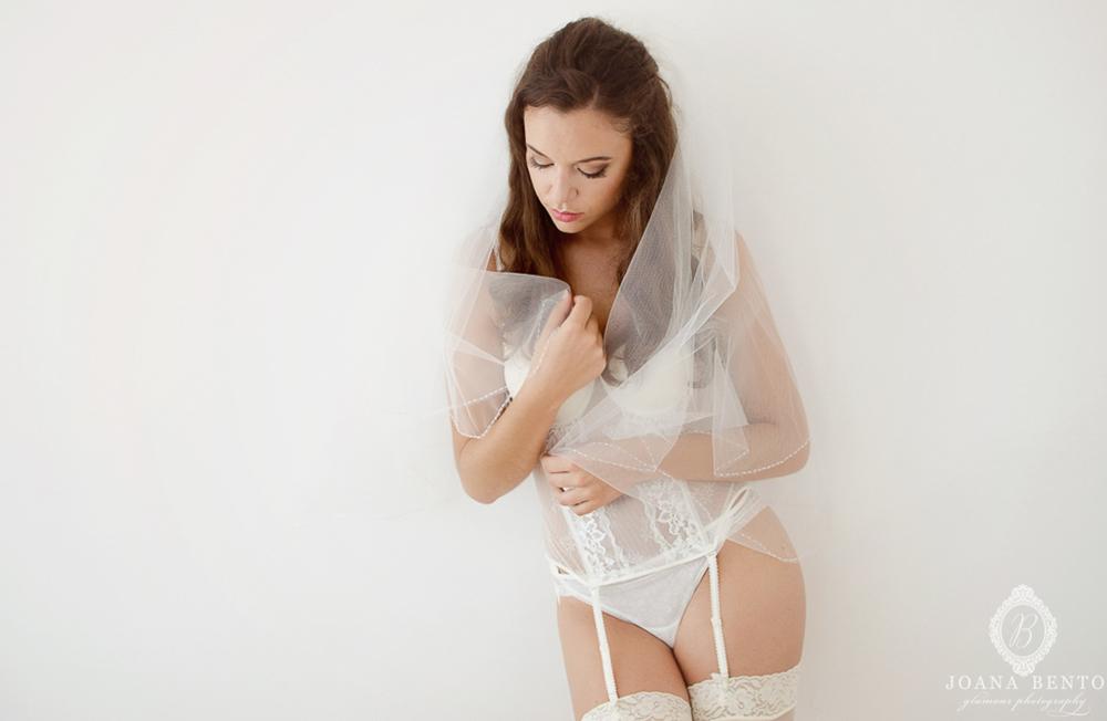 Joana Bento-6.jpg