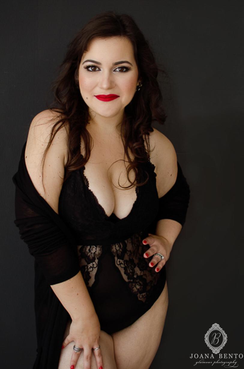 Joana Bento-3.jpg