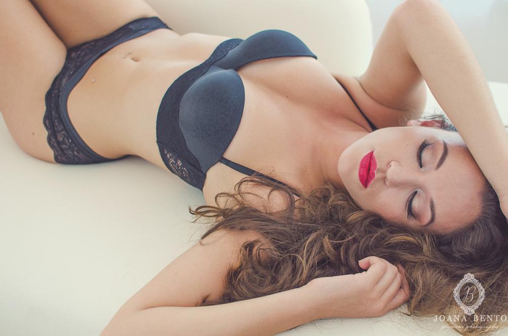 Joana Bento-8.jpg