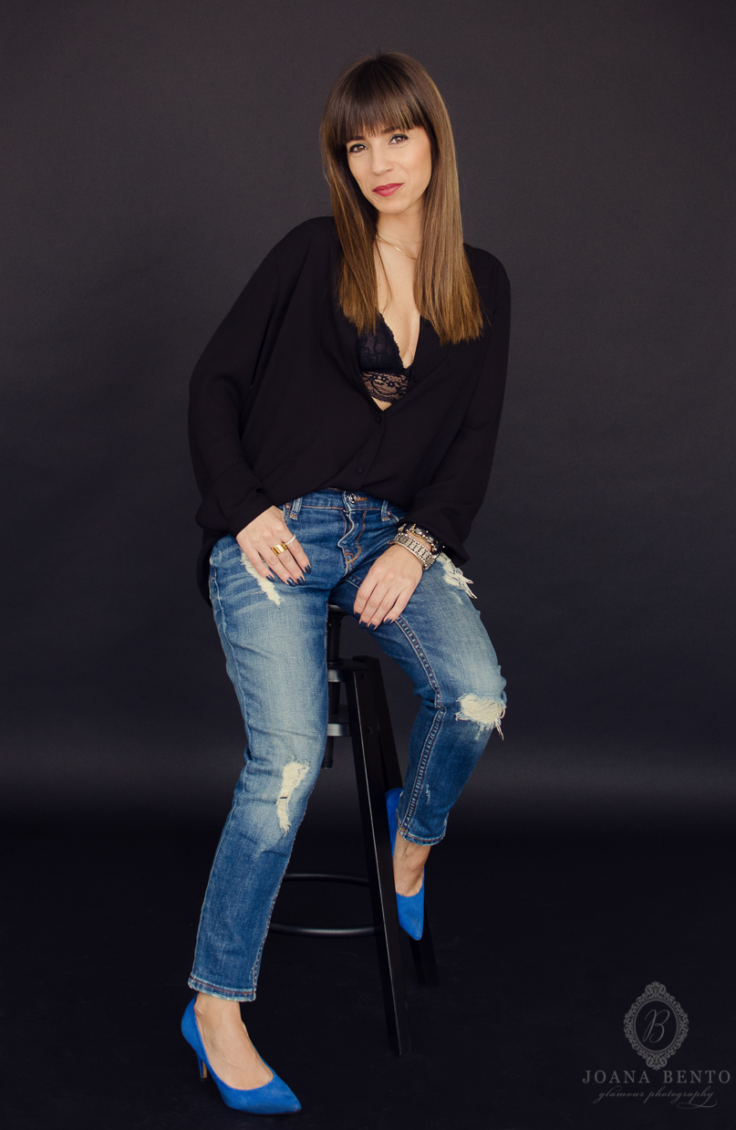 Joana Bento Fashioned girl-1-2.jpg