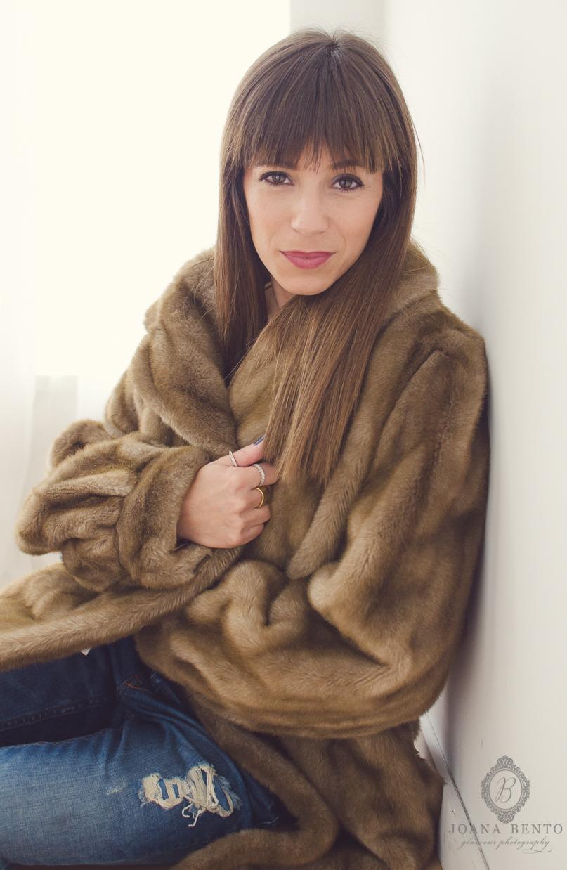 Joana Bento Fashioned girl-16.jpg