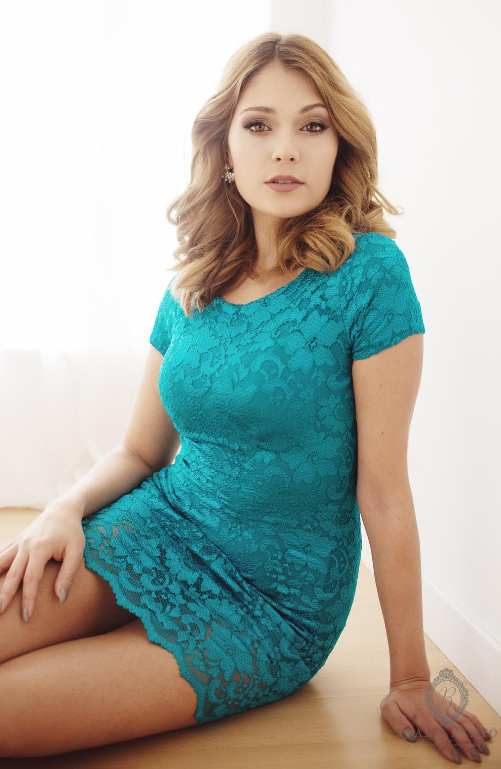 Joana Bento Vanessa Alfaro-8.jpg
