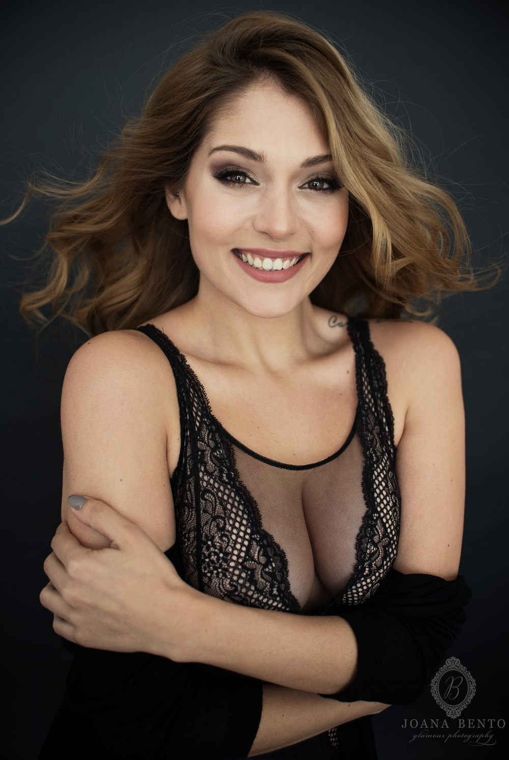 Joana Bento Vanessa Alfaro-67.jpg