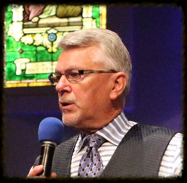 Pastor Fred-2-small.jpg