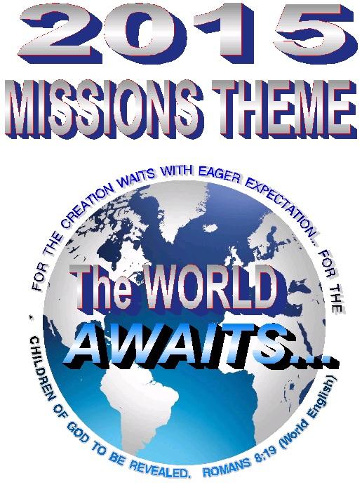 Missions Theme.jpg