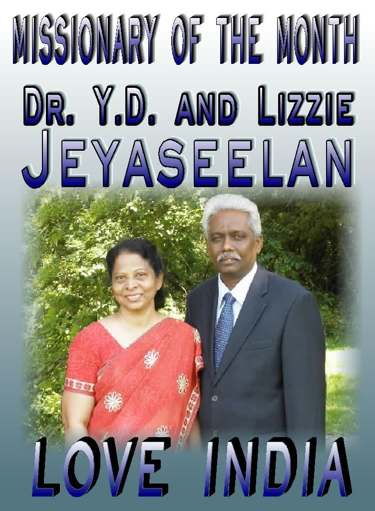 Dr Jey & Lizzie Jeyaseelan 2.sig.jpg