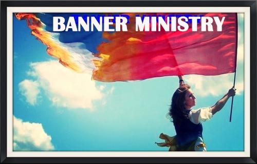 Banners-2.jpg