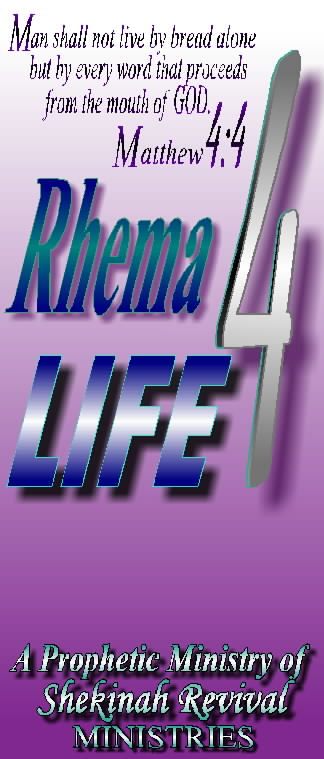 Rhema4Life Brochure 3-2-18 FINAL front 1 of 3.jpg