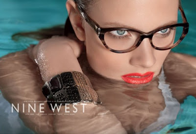 View the Nine West collection