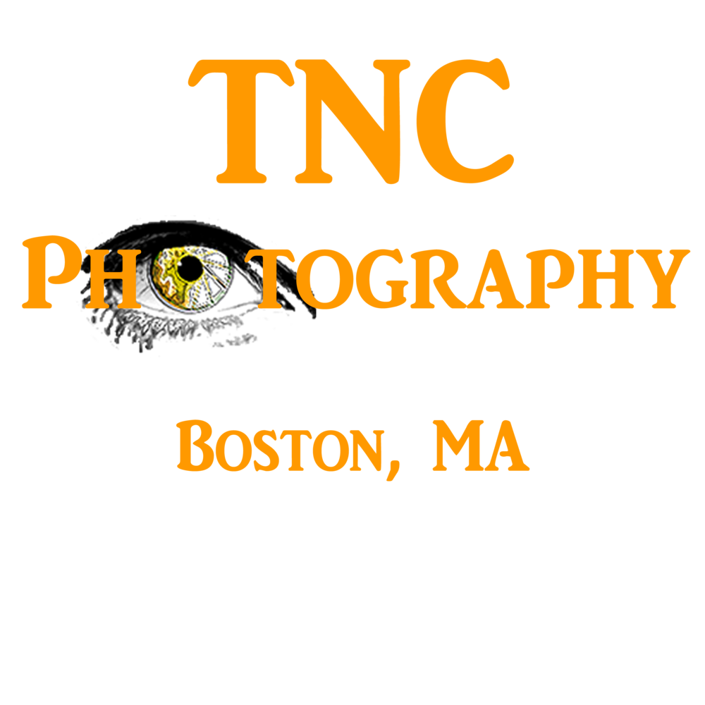 Store � TNC Photography