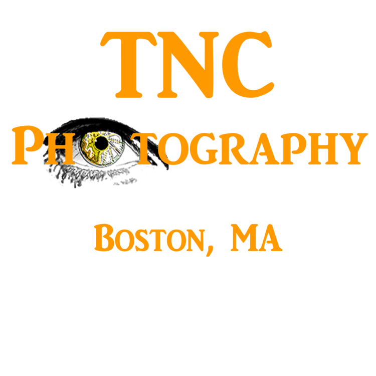 TNC Photography