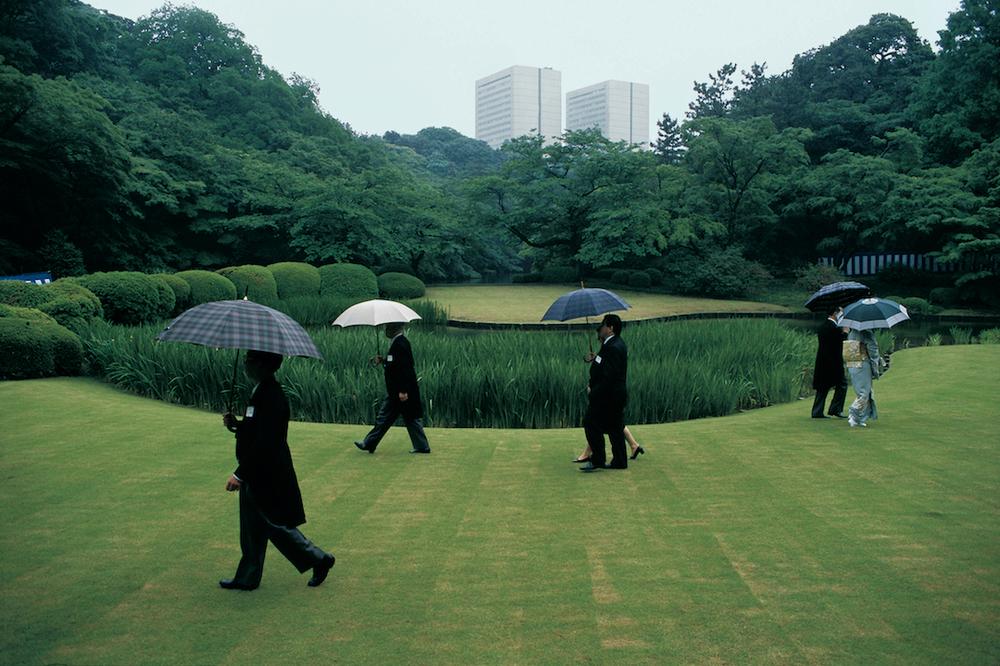 japan_umbrellas 22.jpg