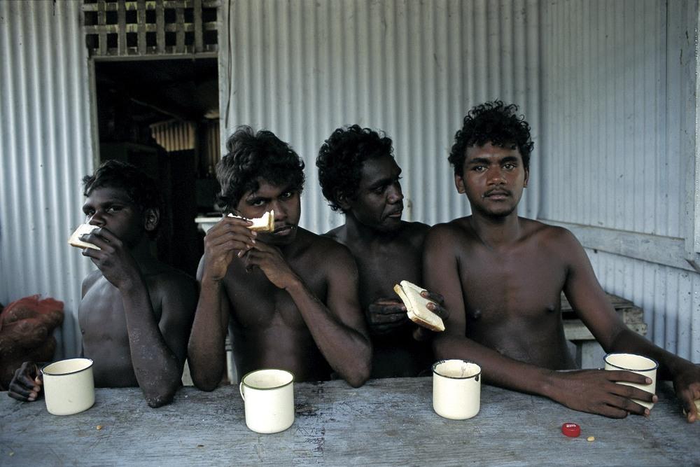 aboriginal_boys.jpg