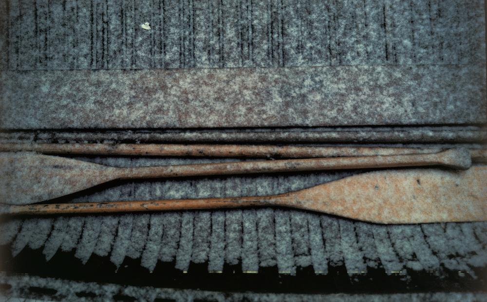 210.CanoePaddles.jpg