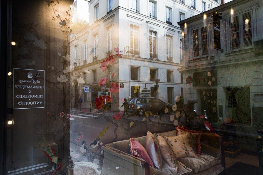 SamAbell_Paris2016-1.jpg