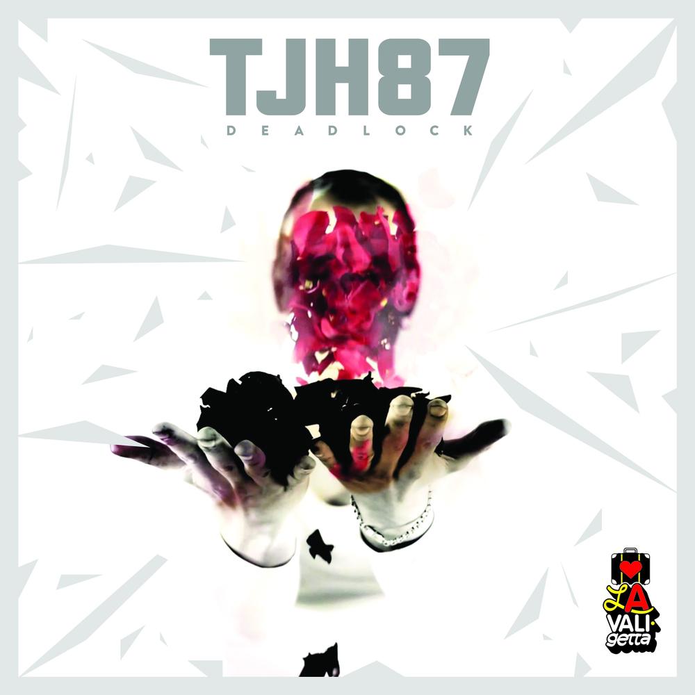 DV037 / TJH87 - Deadlock