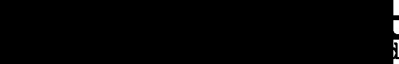 logo-soundwall-1-2.png