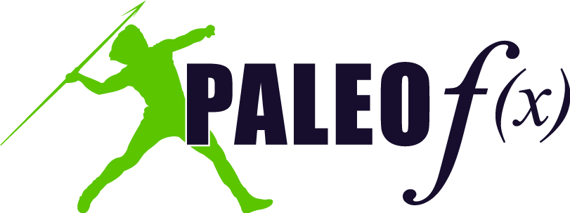 lime-green-purple-logo.png