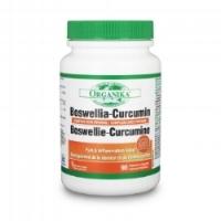 OHP_Boswellia-Curcumin-Complex_90caps_1671.jpg