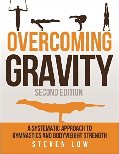 Overcoming Gravity.jpg