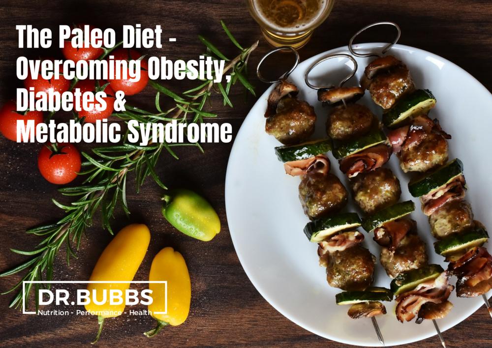 Blog_Paleo Diet & Obesity.png