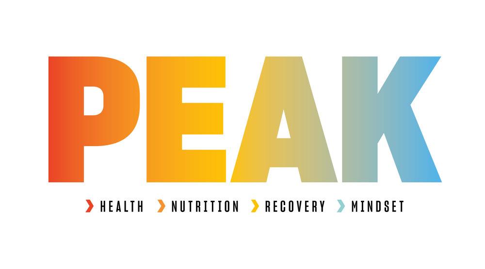 Peak_logo_white[1].jpg