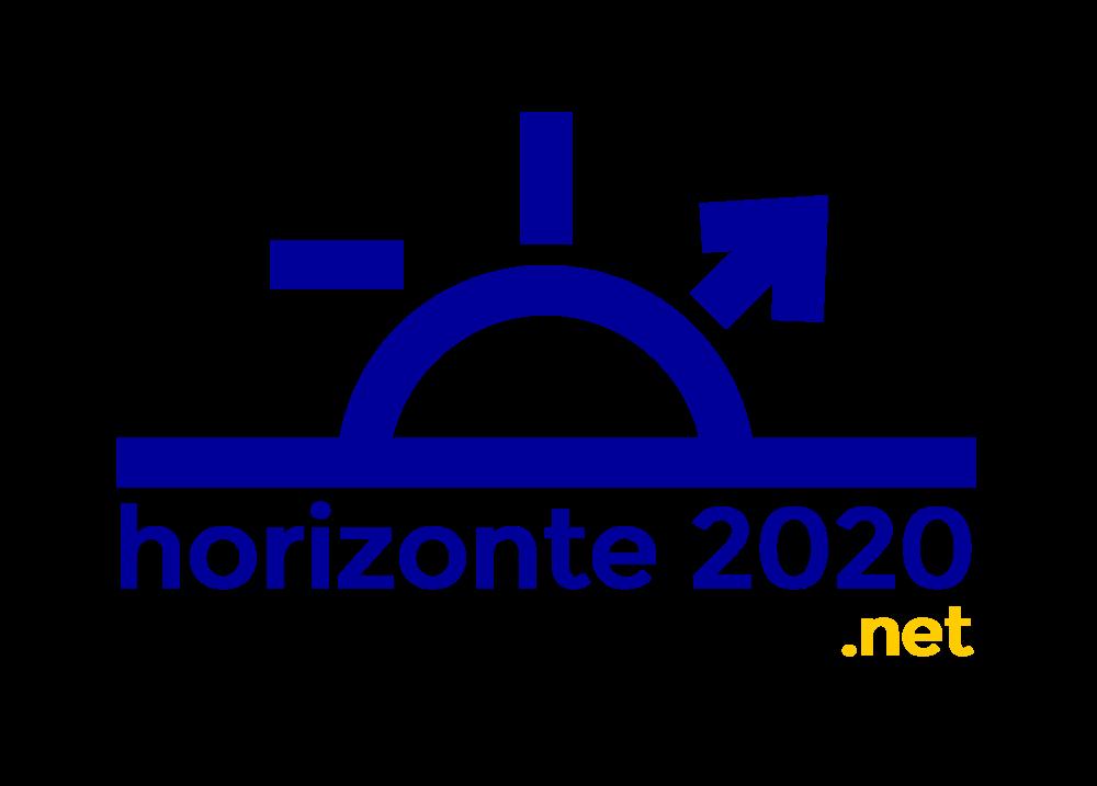 horizonte 2020-logo (3).png