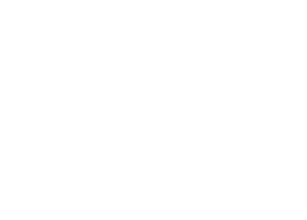 horizonte 2020-logo-white (1).png