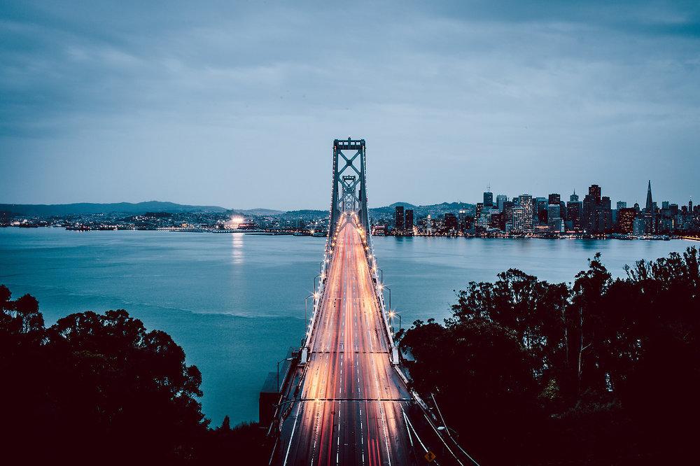 ¿Cómo va a afectar la disrupción digital a la ingeniería civil? - ¿Por qué todo el mundo habla de transformación digital?