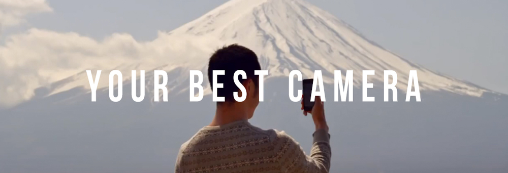 BestCameraPost