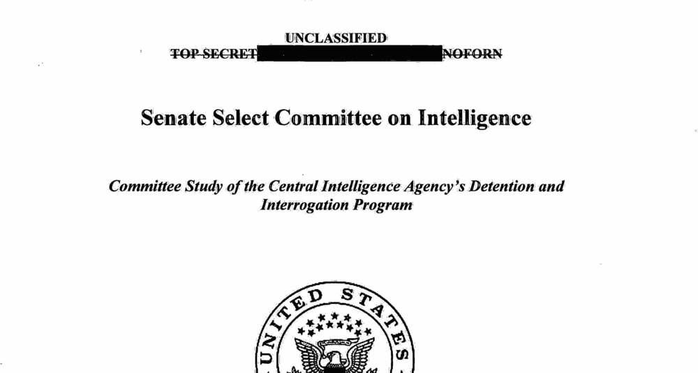 Senate-CIA-TortureReport_Page_001.jpg
