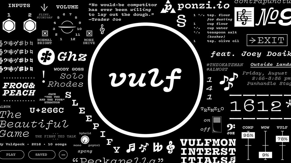 vulf_mono_1.png