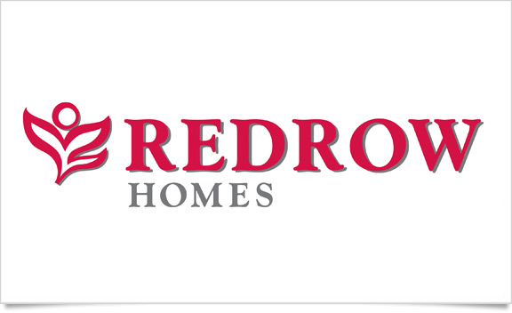 Redrow Homes.jpg