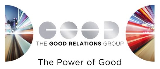 Good Relations.jpg