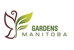 Gardens Manitoba.jpg