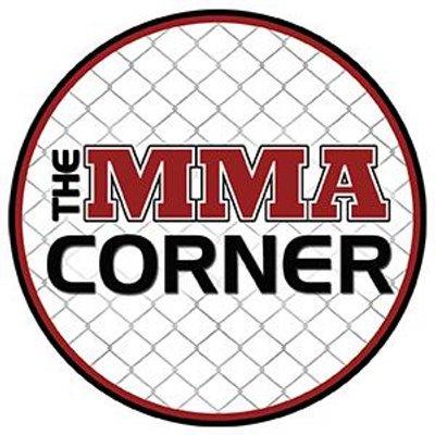 The MMA Corner.jpeg