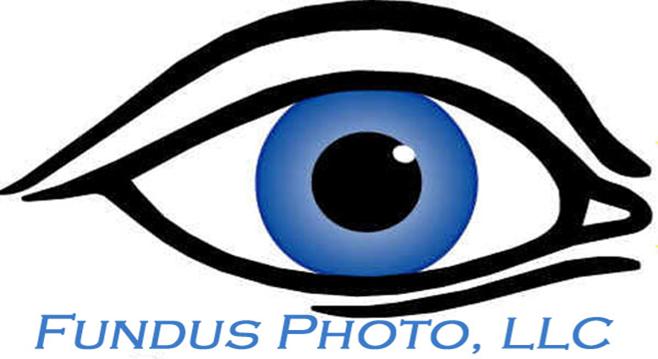 Fundus Photo logo 600 dpi A.png