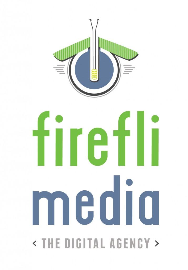 Firefli 3.jpg