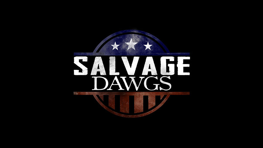 Salvage Dawgs.jpg
