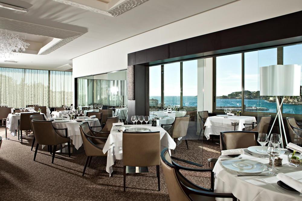 bp-ilerousse-restaurant-003.jpg