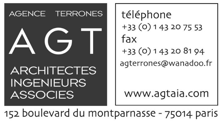 LOGO AGT-AIA 2012.jpg